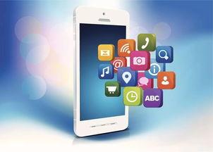 智能手机智能手机在便携式手机的基础上突飞猛进,也就是我们现在普遍用的手机.
