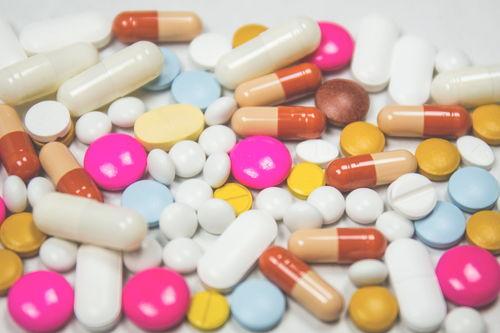 进展丨高血压起始药物治疗,柳叶刀490万例大数据发现利尿剂优于ACEI  肾病高血压吃什么降压药