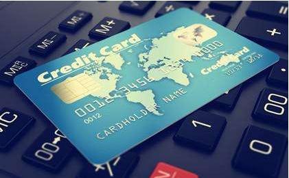 信用卡解封的5种方法(卡受限制后会自动解除)_1789人推荐