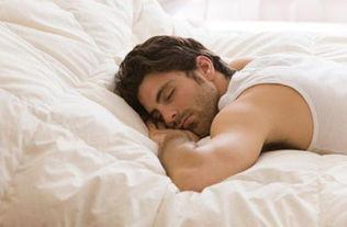 睡觉的方向对人身体会有什么影响(睡觉也讲究方向吗)