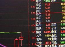 中科创业股票操纵案中 中科创业是如何进行股票操作的? 案例中得到哪些启示?应如何加强金融市场管理?