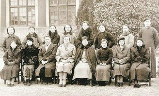 女子冒死写下南京大屠杀日记 女学生被日军强行带走 图