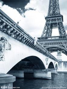 ...黎 埃菲尔铁塔图片专题,法国 巴黎 埃菲尔铁塔下载