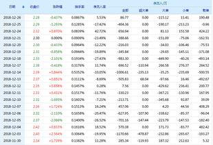 请问:中远海发601866股票前景如何?现在可以买入吗?
