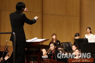 87版 红楼 组曲音乐会上演 带观众踏歌寻梦