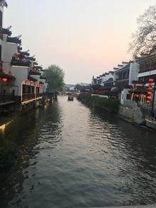 南京到西安自由行攻略
