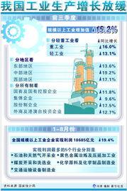 大家说中国银行这个股票如何?