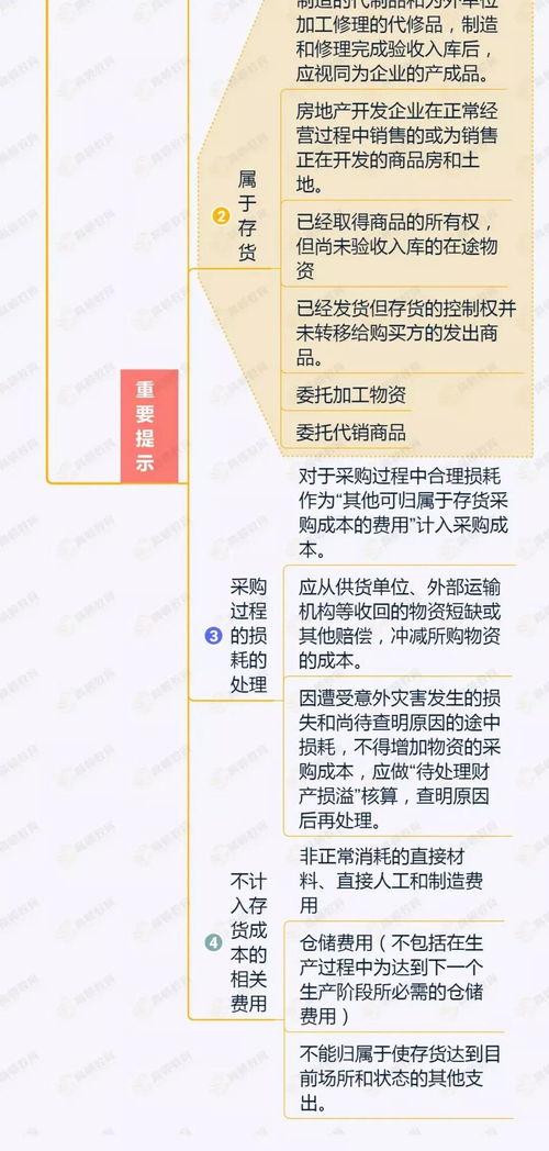 2021年宁夏化工工程师考试准考证打印时间:10月18日-24日 注册化工工程师