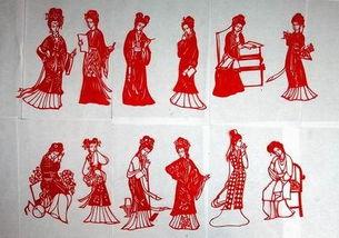 南京 金陵十二钗(金陵十二钗是哪十二个?)