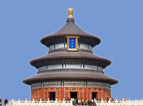 首都北京小知识(北京城的小知识)