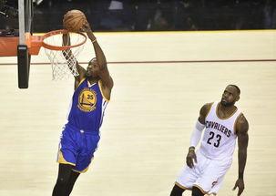 ...佳首秀榜眼并非杜兰特 两双之人31岁就告别NBA