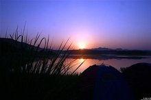 斗湖(莆田斗湖在哪里)
