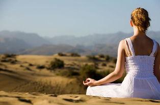 太原瑜伽教练培训学校教你瑜伽呼吸法