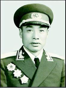 解放军开国将军张秀龙逝世 曾打得日本军官敬礼