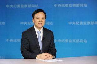 贵州省委书记、省长陈敏尔接受访谈