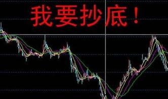 股票是什么是候開始的?