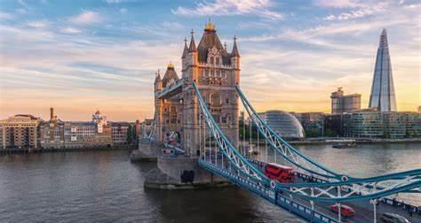 伦敦属于哪个国家(伦敦属于哪个国家)