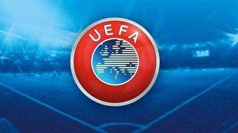 欧足联宣布曼城数据巴黎财政达标