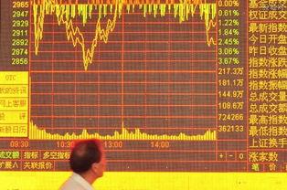股票交易,有效期?