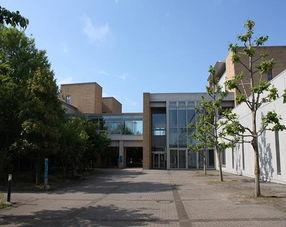 东北比较好的文科大学有哪些 自学考试