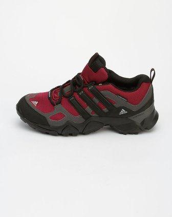 户外运动鞋的产品介绍