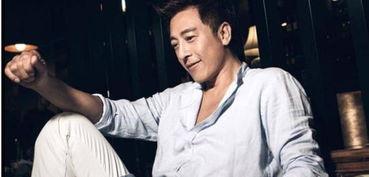 吕颂贤(素食大侠)吕颂贤,香港男演员,1996年主演tvb版《笑傲江湖》,成为公认最经典的令狐冲之一.