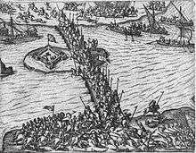 1595(2N1595是二极管)