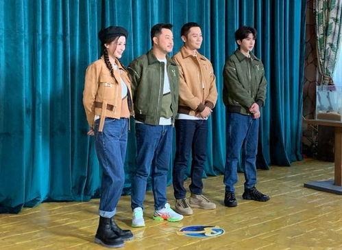 而参与《奔跑吧》黄河篇录制的跑男成员为李晨、杨颖、沙溢和蔡徐坤,而飞行嘉宾是李一桐、赖冠霖、毛晓彤、成毅四人.
