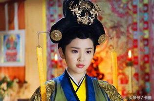 唐艺昕清穿剧 独步天下 杀青令人期待,网友 林峰的假发太抢镜