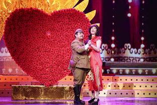 《欢乐喜剧人》第三季第七期中,爱笑兄弟肖旭、肥龙本期的作品是《功夫餐厅》.