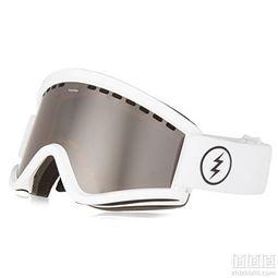 滑雪镜品牌