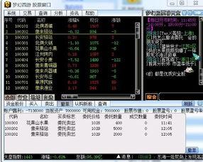梦幻西游怎么申请股票系统转服验证?来人啊、、急?