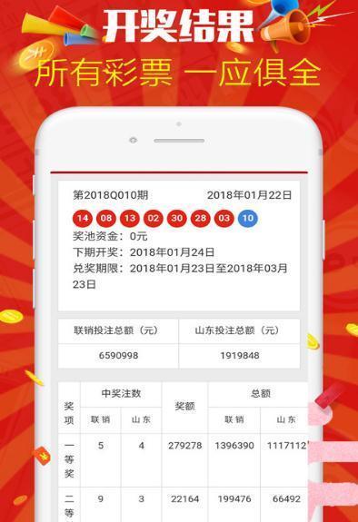 中国网络彩票都有哪些