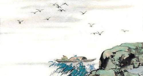 关于乌龟的打油诗诗句