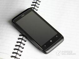 12个月12款手机 2010年各月代表机型逐个来回顾