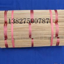 哪里有占卜有的竹签片买
