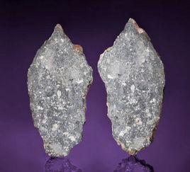 一颗神奇的石头,价格要比黄金高出几倍