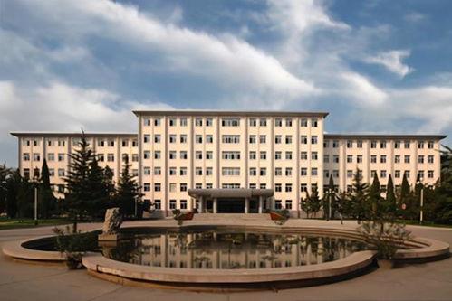 北京本三的学校有哪些大学 大学教育