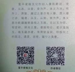 康凯鹏丨国民将军纪元林 四