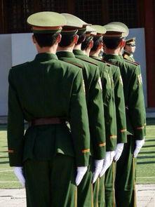 与军人有关的大学有哪些 自学考试