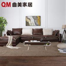 科技布沙发优缺点(免洗布艺沙发优缺点有)